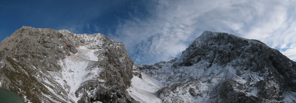 img_2473-panorama