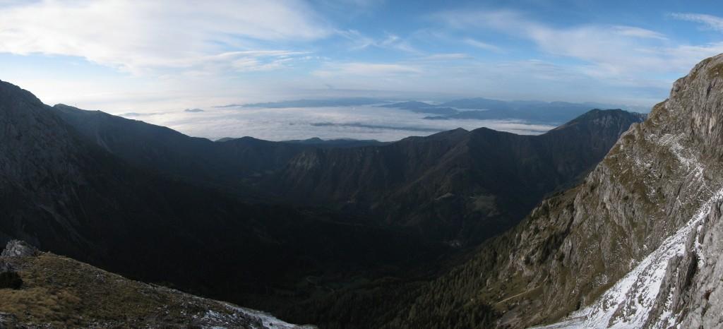 img_2488-panorama