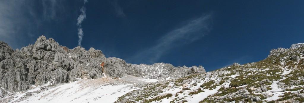 img_2502-panorama