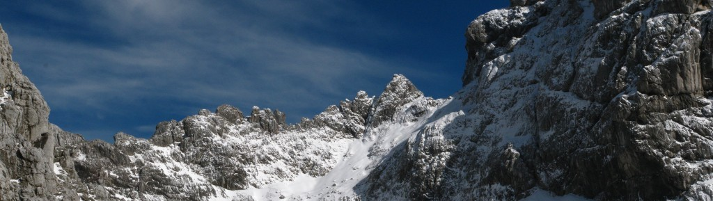 img_2548-panorama