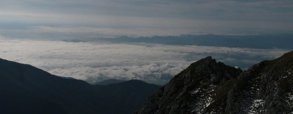 img_2554-panorama
