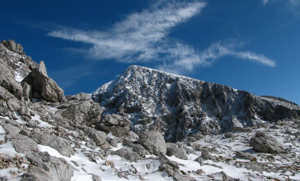 img_2566-panorama