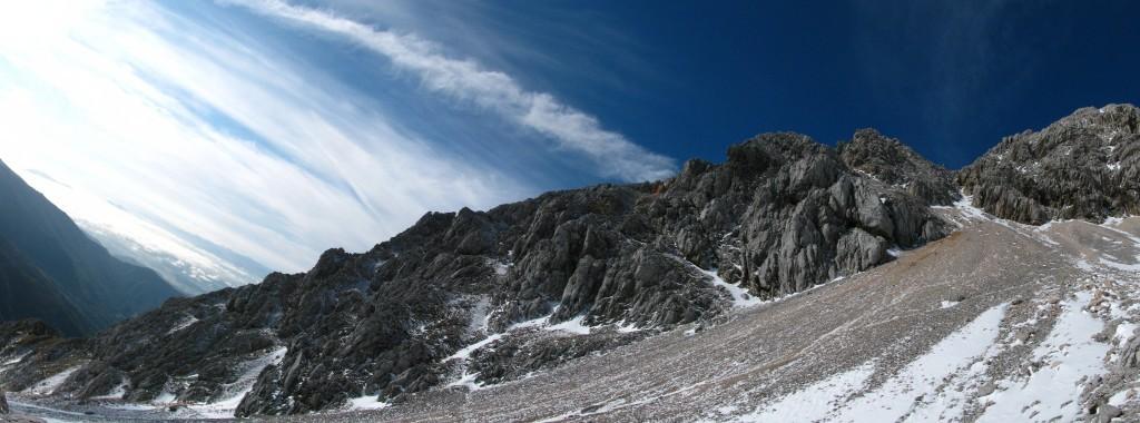 img_2568-panorama