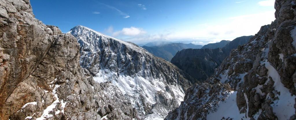 img_2592-panorama