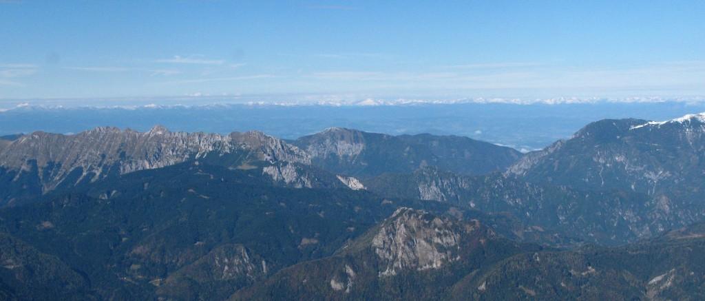 img_2636-panorama