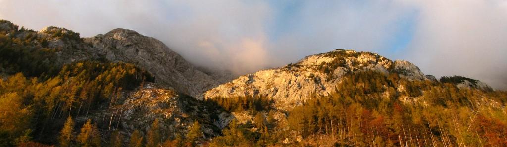 img_2700-panorama