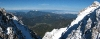 img_2623-panorama