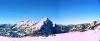 panorama_ojstrica.jpg